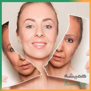 مزونیدلینگ و جوانسازی پوست